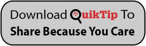quiktip share care-01